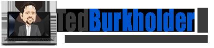 Ted Burkholder