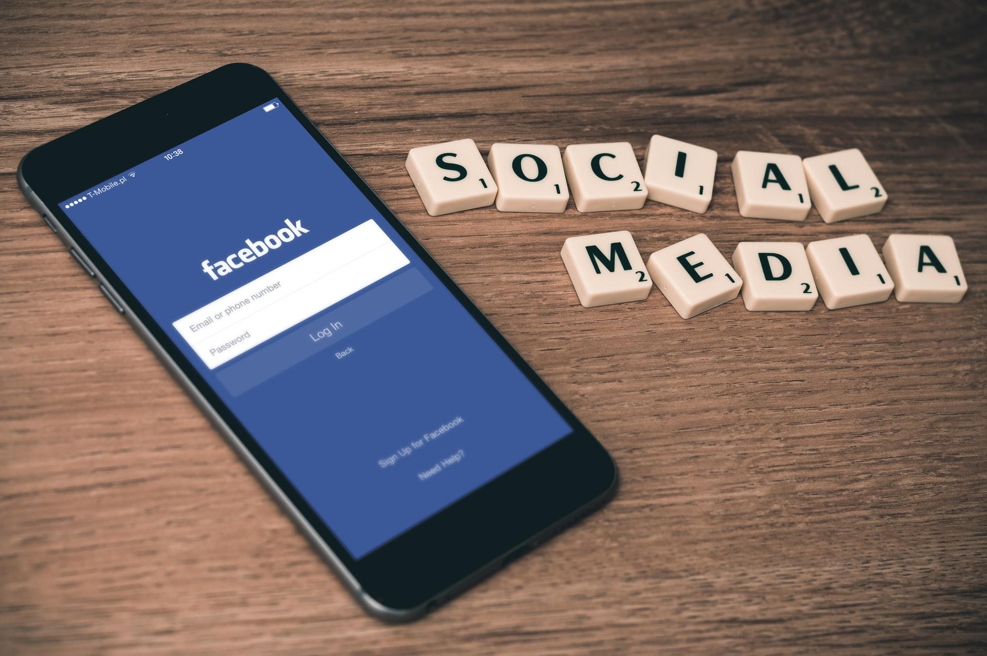 Advertising Basics on Facebook
